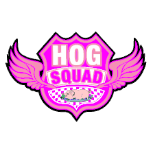 Chichester Hog Squad Ltd - Chichester, West Sussex PO19 8RJ - 01243 930566 | ShowMeLocal.com