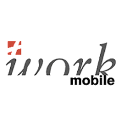 SWM swiss work mobile GmbH
