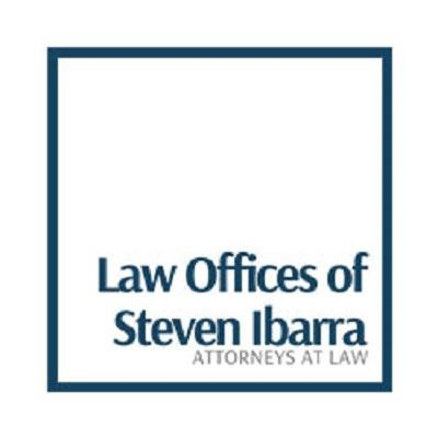 Law Offices Of Steven Ibarra - Whittier, CA 90602 - (562) 735-0828 | ShowMeLocal.com