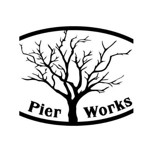 Pier Works Property Management