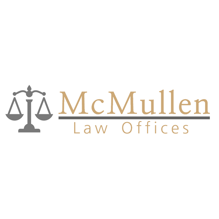 McMullen Law Offices