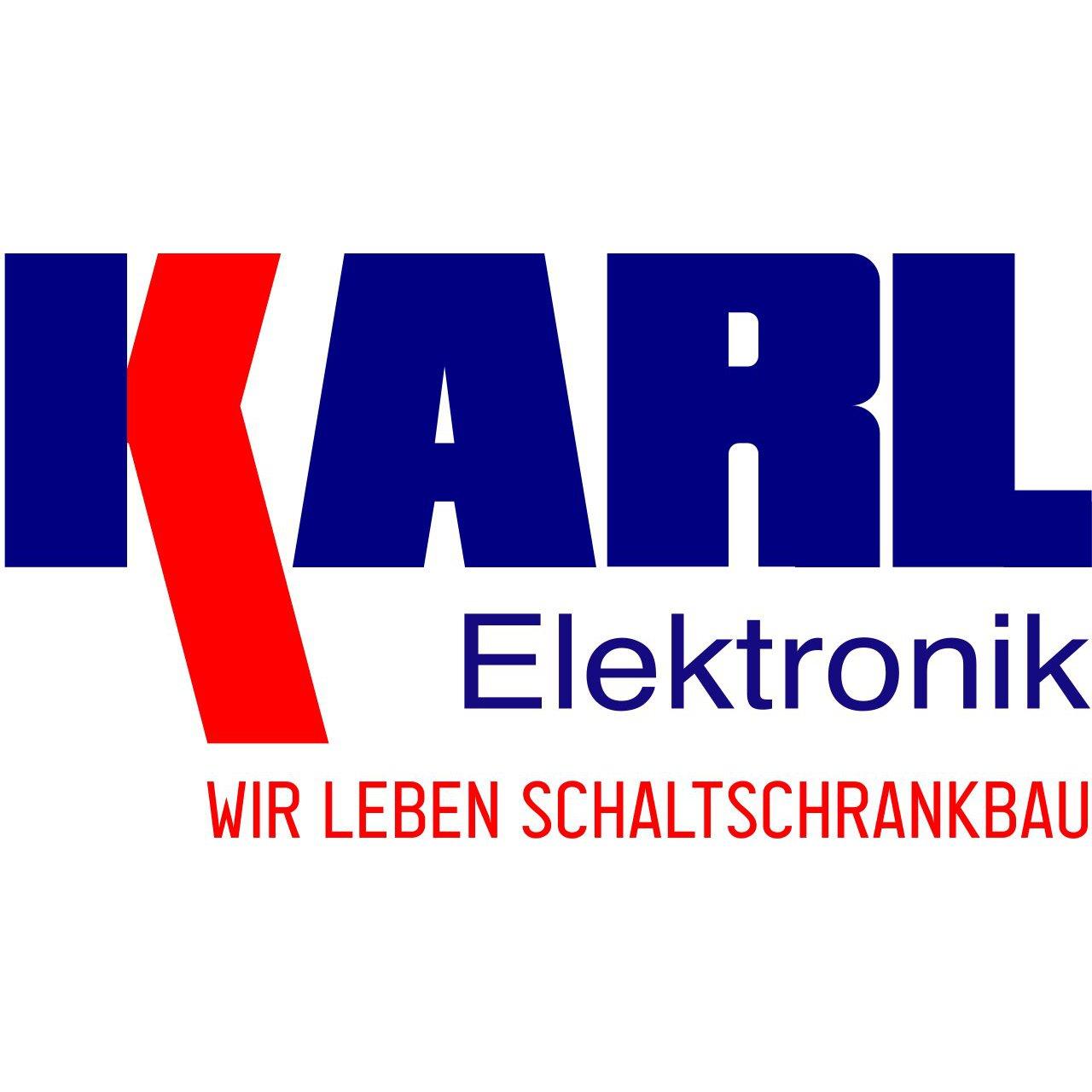 Karl Elektronikbau GmbH