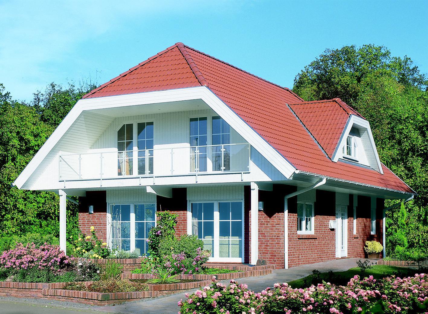 danhaus das 1liter haus in frankfurt bauunternehmen in bad vilbel ludwig erhard stra e 66. Black Bedroom Furniture Sets. Home Design Ideas