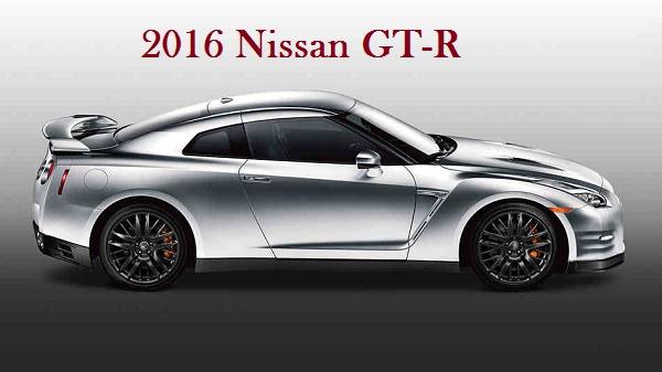 Used Cars For Sale At Sheridan Nissan New Castle De