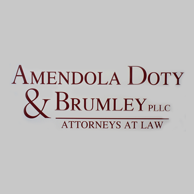 Amendola Doty & Brumley PLLC - Coeur d'Alene, ID - Attorneys