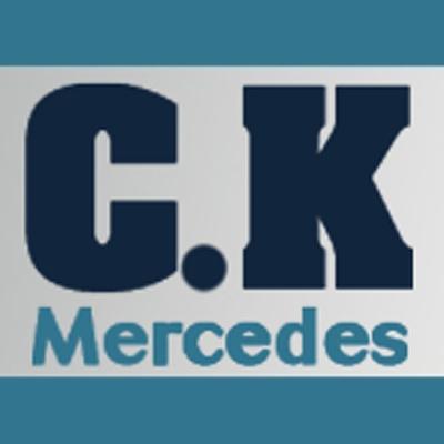 C.K Mercedes - Covina, CA 91724 - (626)339-2261 | ShowMeLocal.com