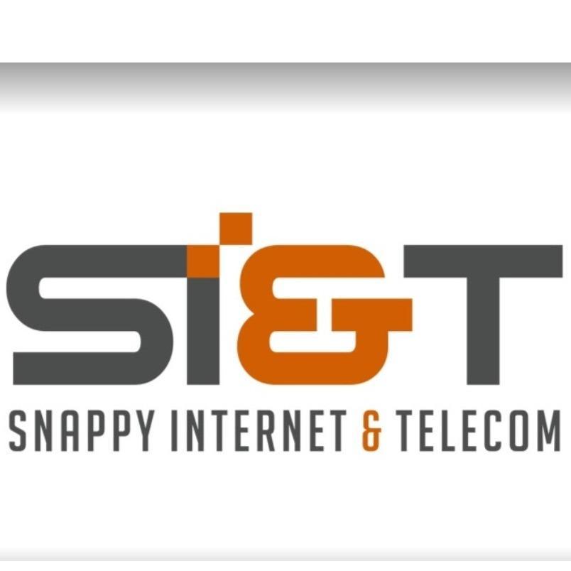 Snappy Internet & Telecom