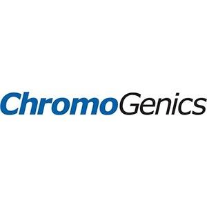 ChromoGenics AB
