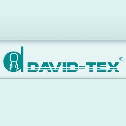 Tessitura David - Tex S.r.l.