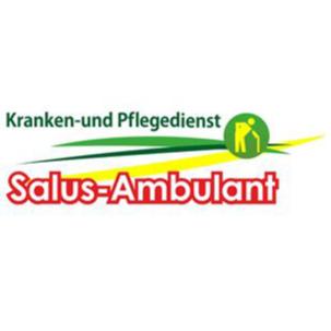 Bild zu Salus Ambulant UG in Hannover