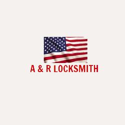 A & R Locksmith - Ridgefield Park, NJ - Locks & Locksmiths