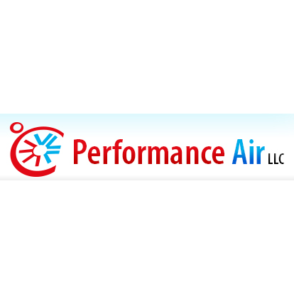 Air Conditioning Contractor in VA Partlow 22534 Performance Air LLC 4412 Shepherd's Hollow  (540)735-5708