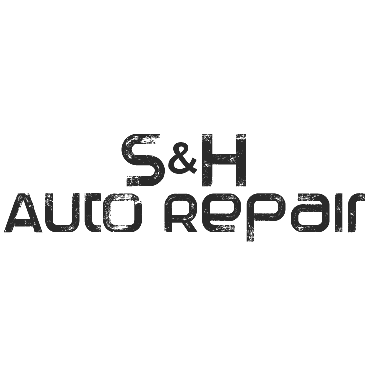 S & H Auto Repair