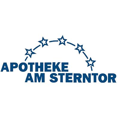 Bild zu Apotheke am Sterntor in Nürnberg
