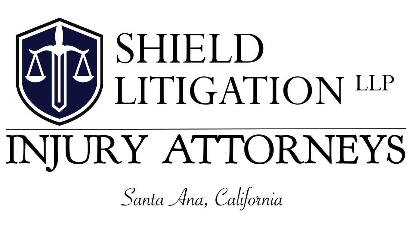 Shield Litigation LLP - Car Accident Attorneys