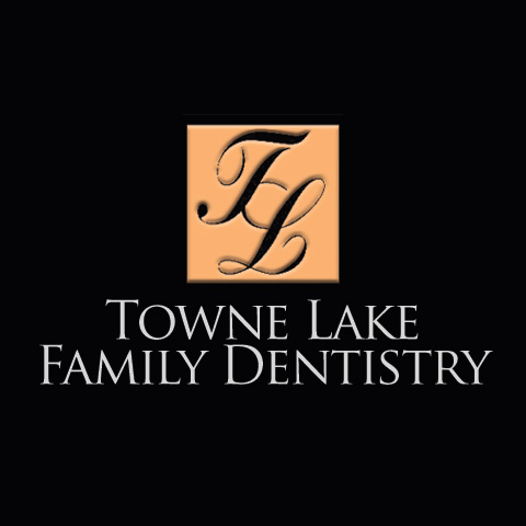 Towne Lake Family Dentistry - Woodstock, GA 30189 - (770)591-7929 | ShowMeLocal.com