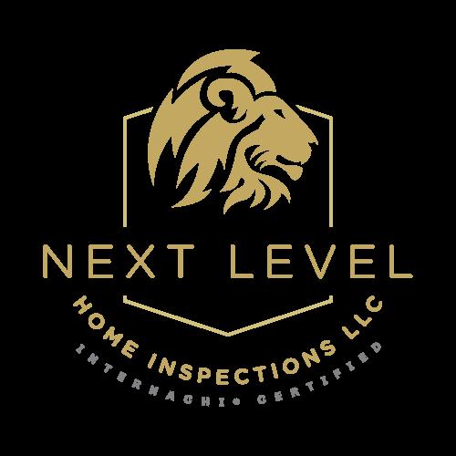 Next Level Home Inspections, LLC
