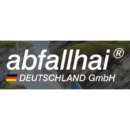 Abfallhai Deutschland GmbH