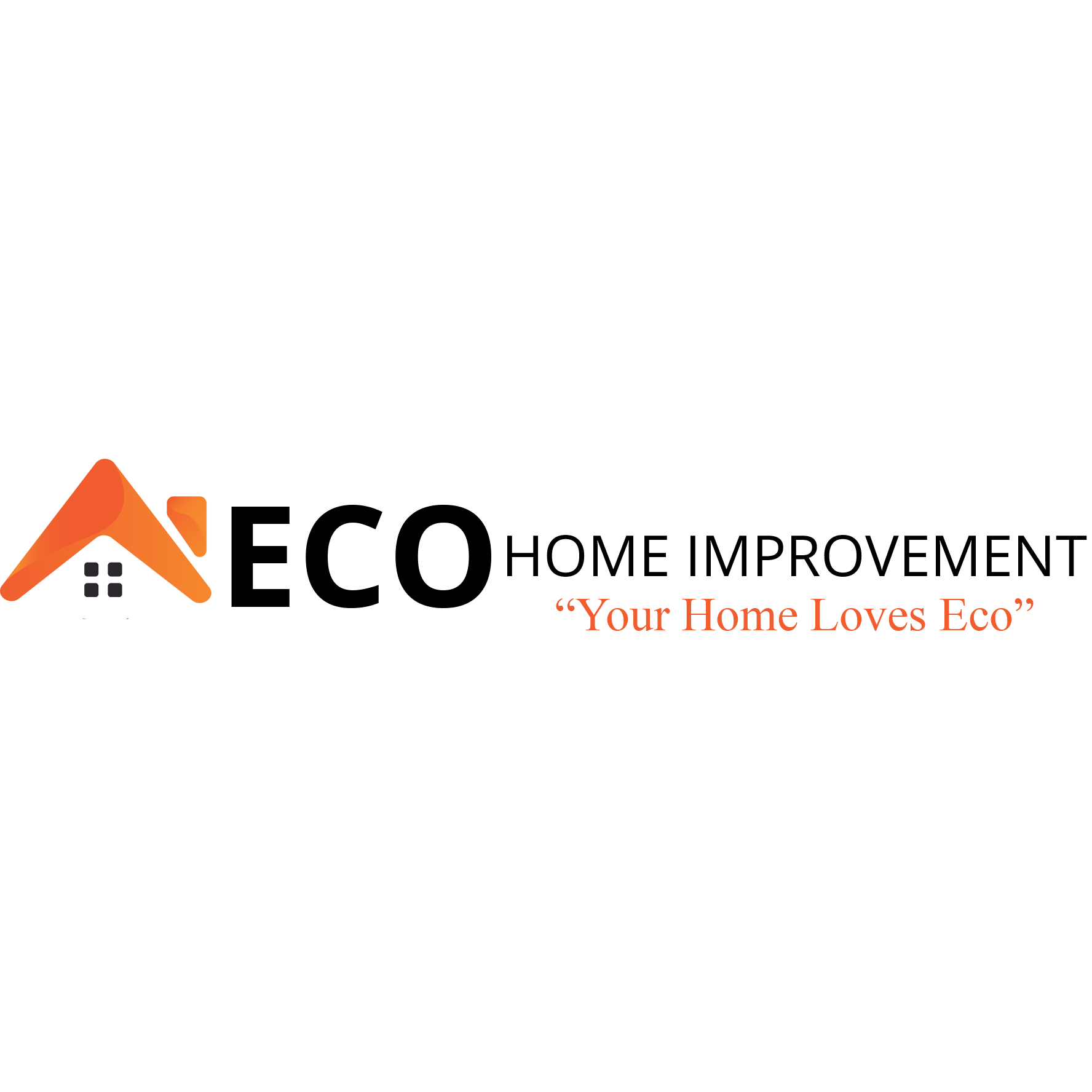 Eco Home Improvement & Remodeling - Construction Company