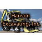 Hanson Excavating Inc.