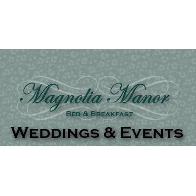 Magnolia Manor Bed & Breakfast - Westminster, SC - Bed & Breakfasts