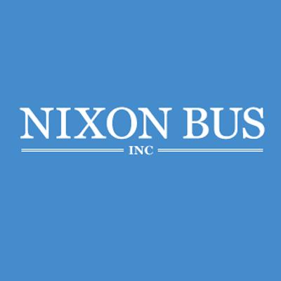 Nixon Bus Inc