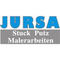 Bild zu Putz- und Malerbetrieb Jursa in Neusitz in Mittelfranken