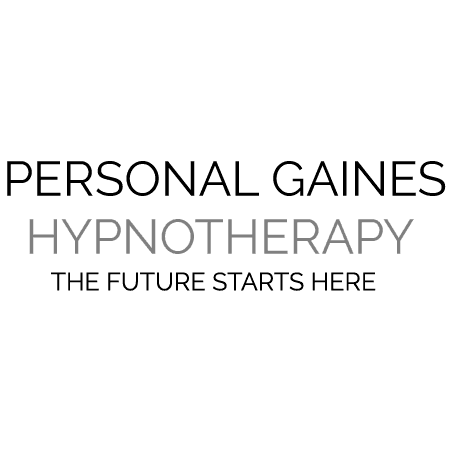 Personal Gaines Hypnotherapy - Guildford, Surrey GU2 9UH - 07966 512086 | ShowMeLocal.com