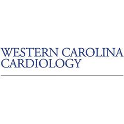 Western Carolina Cardiology
