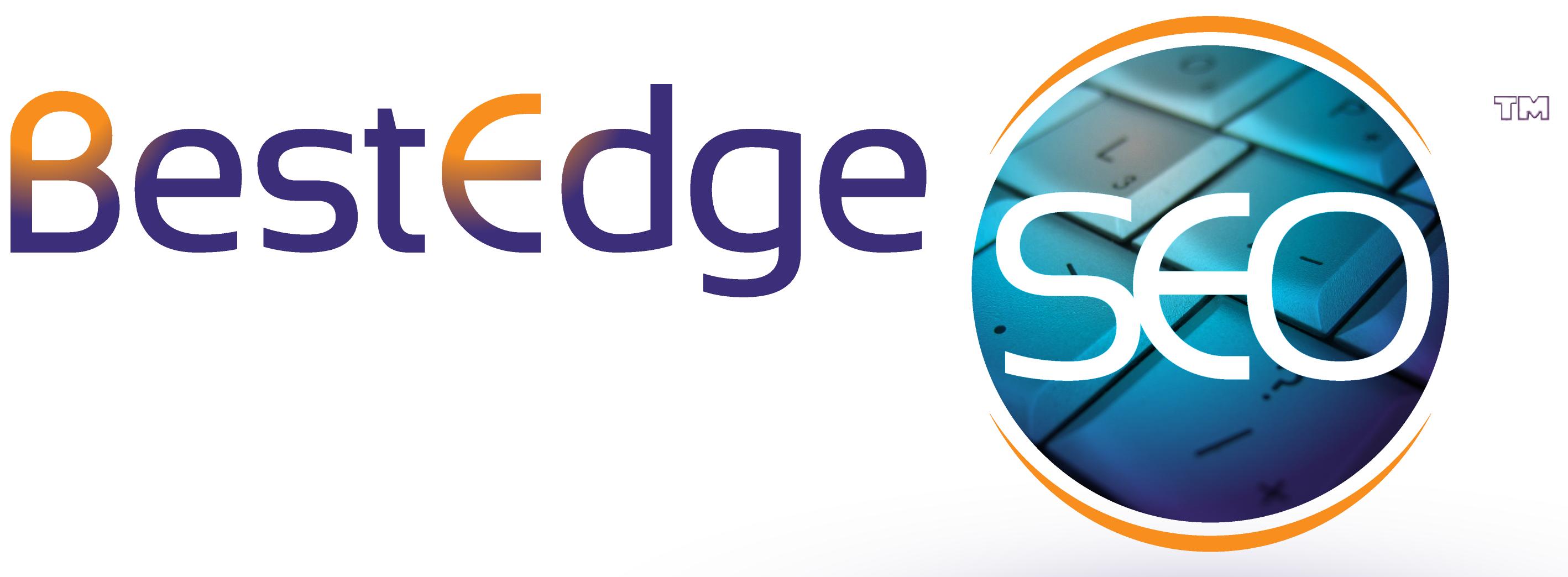 Best Edge SEO Inc - Raleigh, NC -