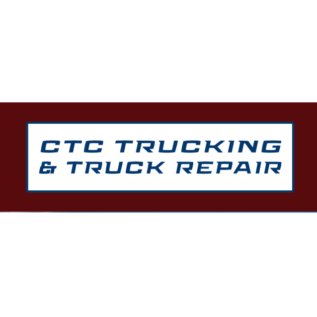 CTC Trucking & Truck Repair