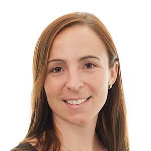 Colleen N Hickey, MD Emergency Medicine