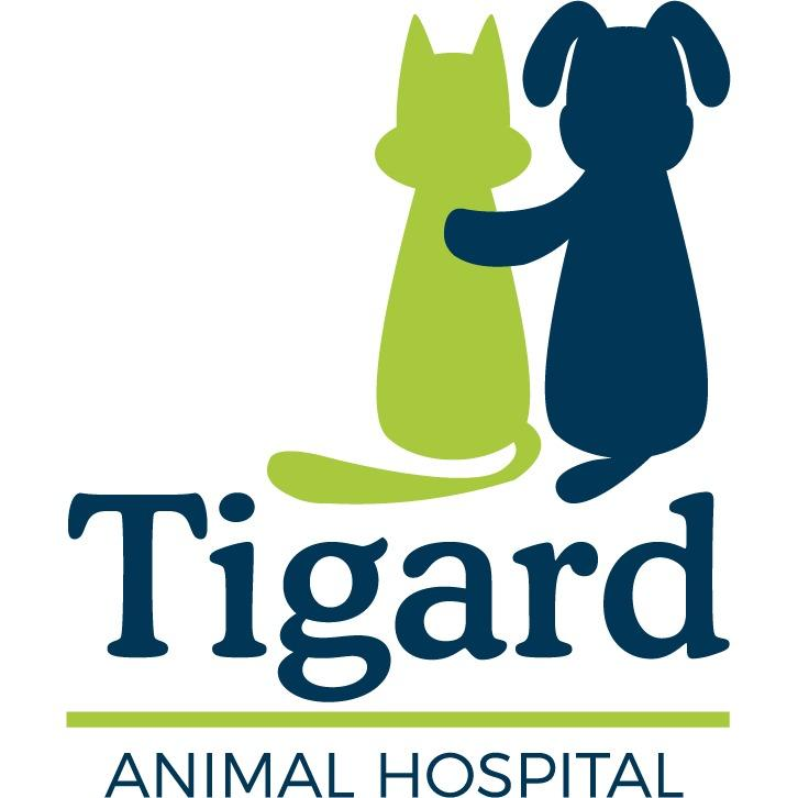 Tigard Animal Hospital - Tigard, OR 97223 - (503)684-3133 | ShowMeLocal.com
