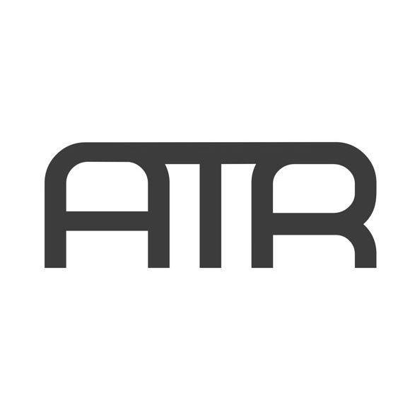 ATR Soft Oy