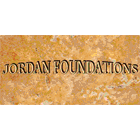 Jordan Foundations