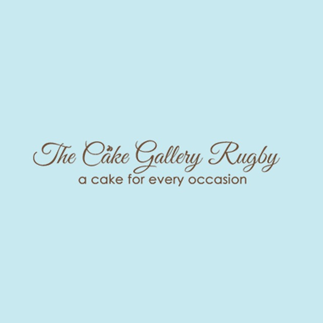The Cake Gallery Rugby - Rugby, Warwickshire CV22 6NL - 01788 522299 | ShowMeLocal.com