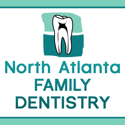 North Atlanta Family Dentistry
