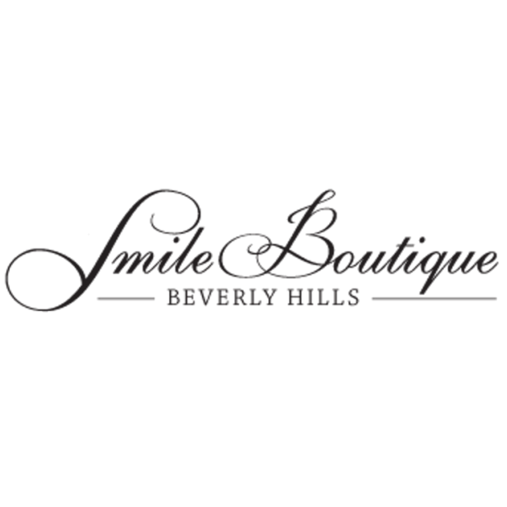 1332305666 Smile Boutique Beverly Hills furthermore 14 likewise  on cosmetic dentists of la ca at