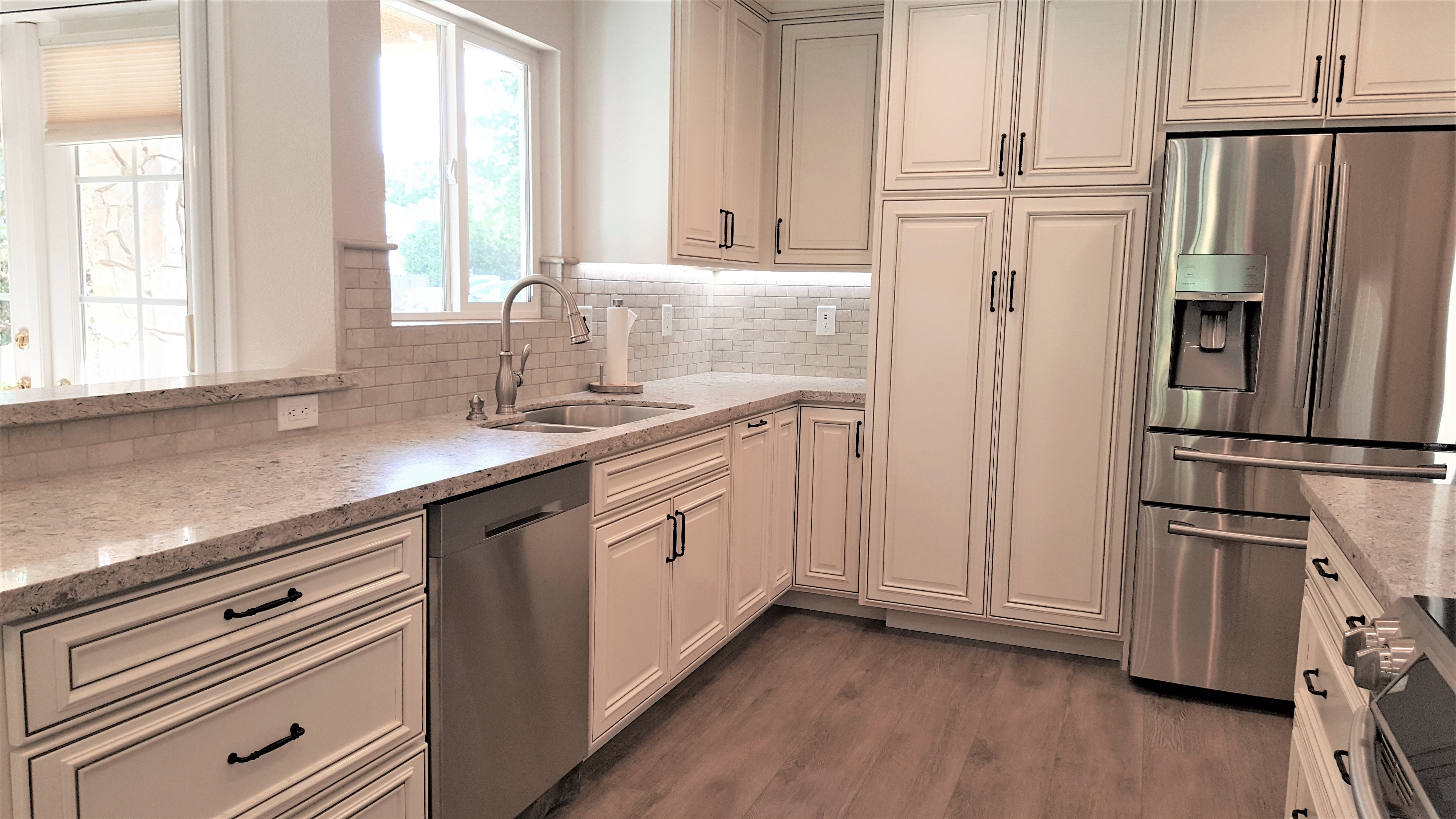 Image Result For Bathroom Remodeling Fresno
