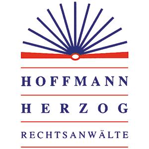 Anwaltsbüro Dr Stefan Hoffmann - Dr Thomas Herzog