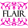 Flair Designer Boutique