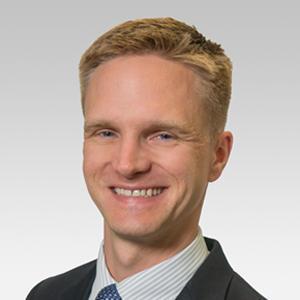 Andrew Hoel