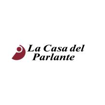 LA CASA DEL PARLANTE - VENTA - REPARACION