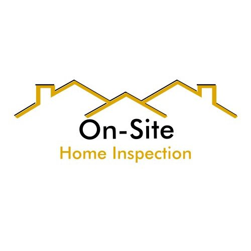 On-Site Home Inspection