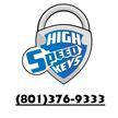 High Speed Keys
