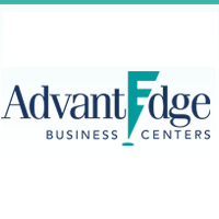 AdvantEdge Business Centers West End - Washington DC