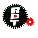 Bearings and Power Transmission, Inc.