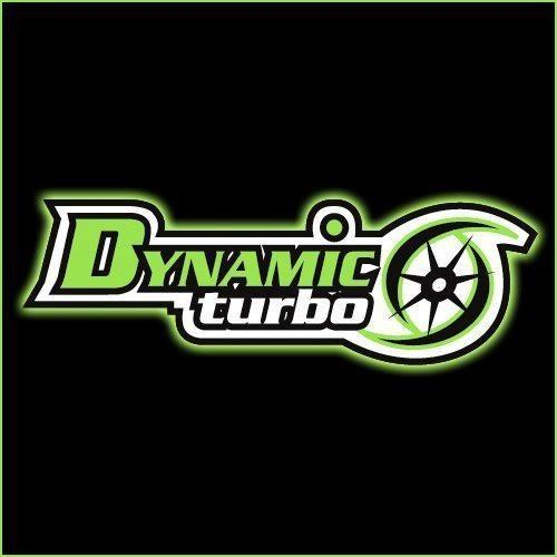 Dynamic Turbo - classified ad