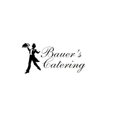 Bauer's Catering