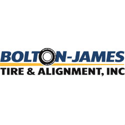 Bolton James, Inc.
